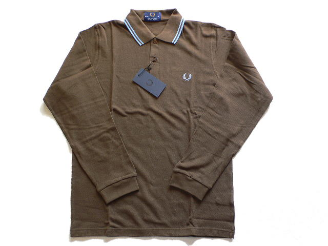 Fredperry M7110 103