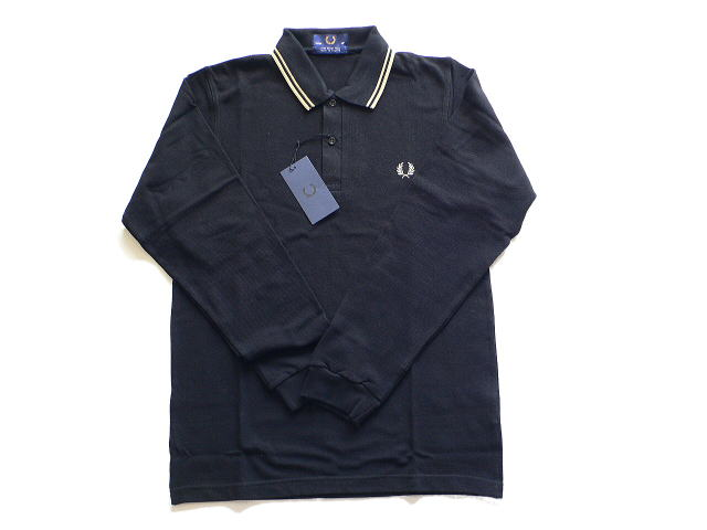 Fredperry M7110 157