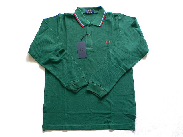 Fredperry M7110 145