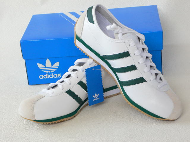Adidas Country73